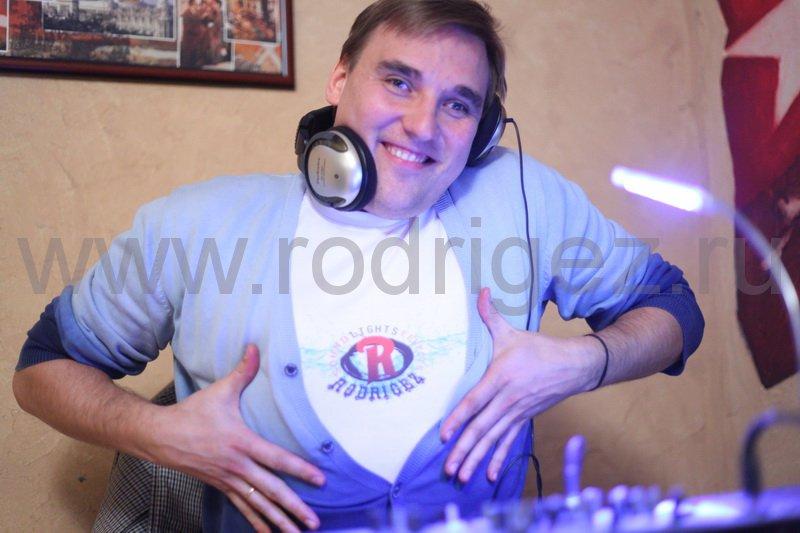 dj-rodrigez-7