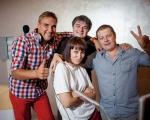 www.rodrigez.ru