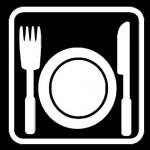 Рестораны и кафе города Ставрополя